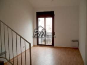 Duplex en venta en Centre de 2ª mano - 4056