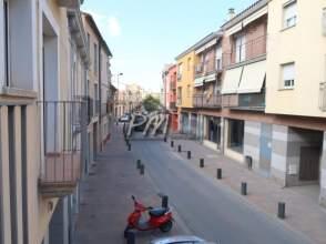 Piso en venta en Sarrià de Dalt de 2ª mano - 1996