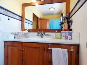 Casa en venta en Els Masos de Pals de 2ª mano - 3321