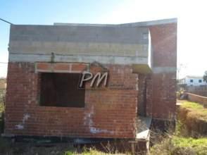 Chalet en venta en Aiguaviva de nueva construcción - 3041