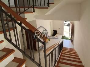 Casa en venta en Castell d´Aro de 2ª mano - 3311