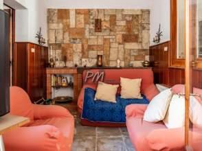 Casa en venta en Sarrià de Dalt de 2ª mano - 4116