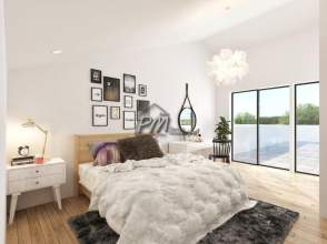 Casa adosada en venta Montroig del Camp de nueva construcción - 4106