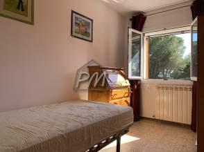 Casa en alquiler en Caldes de Malavella de 2ª mano - 3046
