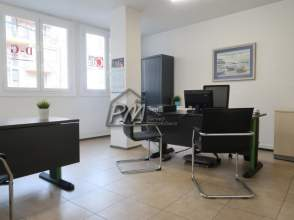 Office for sale in Centre second hand - 4128