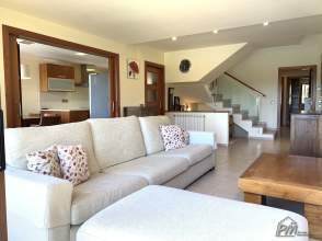 Casa en alquiler en Fornells de La Selva de 2ª mano - 4376