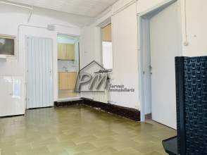 House for rent in Camallera second hand - 4233