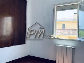 Casa en alquiler en Camallera de 2ª mano - 4231
