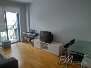 Flat for rent in Centre second hand - 4388