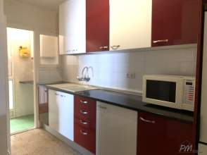 Flat for rent in Eixample second hand - 4433
