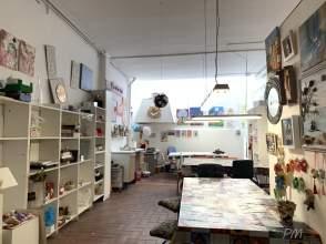 Local comercial en venta en Centre de 2ª mano - 4456