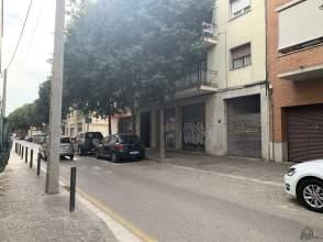 Trastero en alquiler en Montilivi-Palau de 2ª mano - 4476