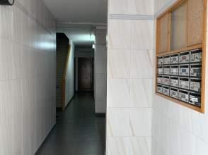 Piso en venta Sarrià de Dalt de 2ª mano - 4496
