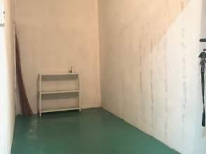 Trastero amplio en alquiler zona Vista Alegre de 2ª mano - 4471