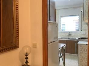 Piso en venta zona Paissos Catalans  de 2ª mano - 4466