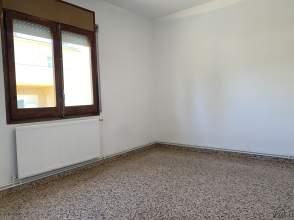 Casa en alquiler en Palol D´Onyar-Quart de 2ª mano - 4521