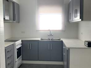 House for rent in Quart