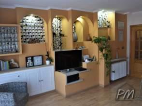 Casa en venta en Bescanó de 2ª mano - 4591
