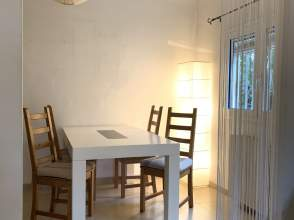 Casa en alquiler al corazón de Sant Narcis de 2ª mano - 4681