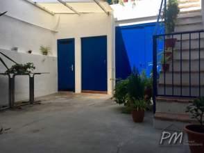 Casa en venda en Caldes de Malavella de 2ª mà - 4597