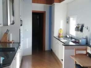 Casa en venta en Caldes de Malavella de 2ª mano - 4716