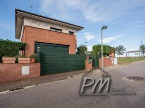 House for sale in Campllong second hand - 4738