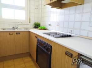 Apartamento en venta en Empuriabrava de 2ª mano - 4571