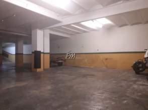 Parking en venta en Centre de 2ª mano - 4726