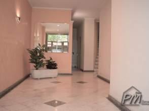 Duplex en venta en Eixample de 2ª mano - 4566