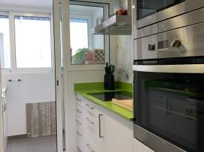 Apartamento en venta en Castell d´Aro de 2ª mano - 4646