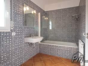 Casa unifamiliar en venta en Torroella de Fluvià de 2ª mano - 4721