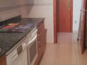Ático en venta Santa Eugénia de 2ª mano - 4661