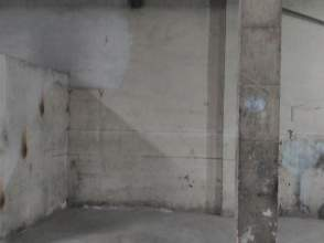 Nave industrial alquiler zona Mas Xirgu-Salida AP7 de 2ª mano - 4711