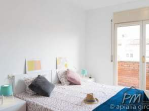 Casa en venta en Montilivi-Palau de 2ª mano - 4671