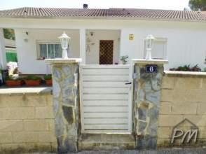 Casa en venta en Llagostera de 2ª mano - 4676